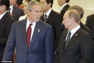 GEORGE.BUSH.PUTIN.RE.GEORGIA