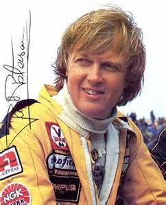 RONNIE.PETERSON.PORTRAIT