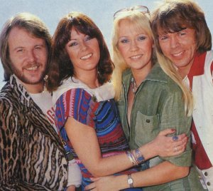ABBA.AUSTRALIA.1976