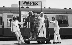 ABBA.Waterloo