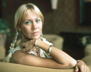 AGNETHA.FALTSKOG.1976