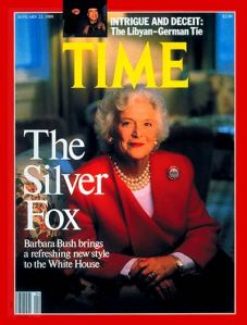 BARBARA.BUSH.TIME.MAGAZINE