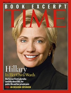 HILLARY.CLINTON.TIME.MAGAZINE