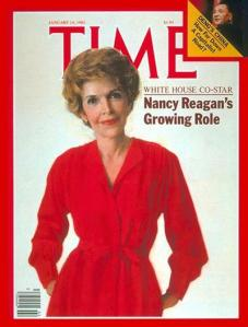 NANCY.REAGAN.TIME.MAGAZINE