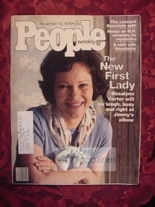ROSALYNN.CARTER.PEOPLE.MAGAZINE