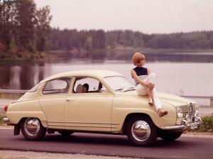 SAAB.96.1967