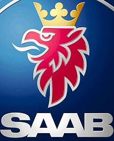 SAAB.LOGO