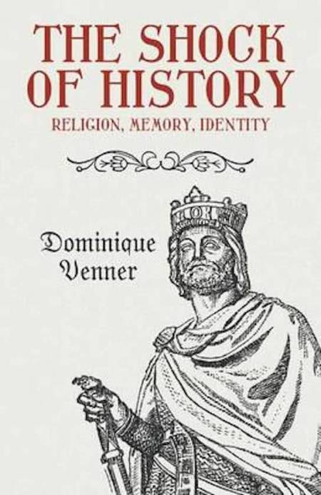VENNER.THE.SHOCK.OF.HISTORY.NO.2