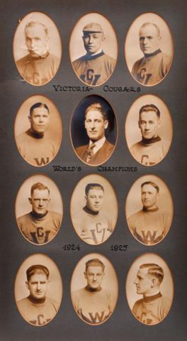 victoria.cougars.1925.no.2