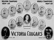 VICTORIA.COUGARS.1925