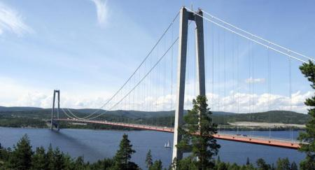 HIGH.COAST.BRIDGE.HOGA.KUSTEN.BRON.KRAMFORS.SWEDEN.jpg