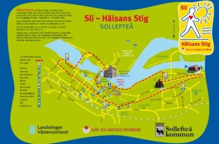 SOLLEFTEA.SWEDEN.MAP.jpg