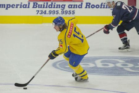 LIAS.ANDERSSON.SWEDEN.jpg